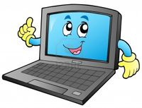 Estudio-clipart-computer-maintenance-6.jpg